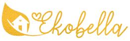 Ekobella